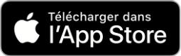 oopilote Allo sur App Store